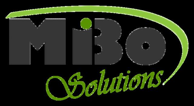 MIBO Solutions s.r.o.