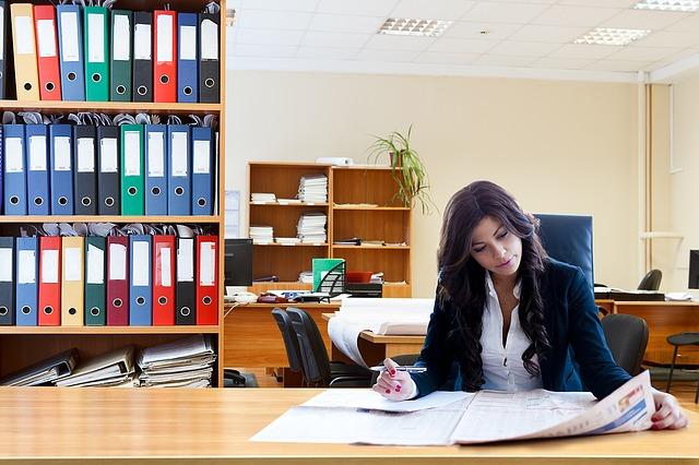 Ukončenie živnosti a súvisiace povinnosti podnikateľa