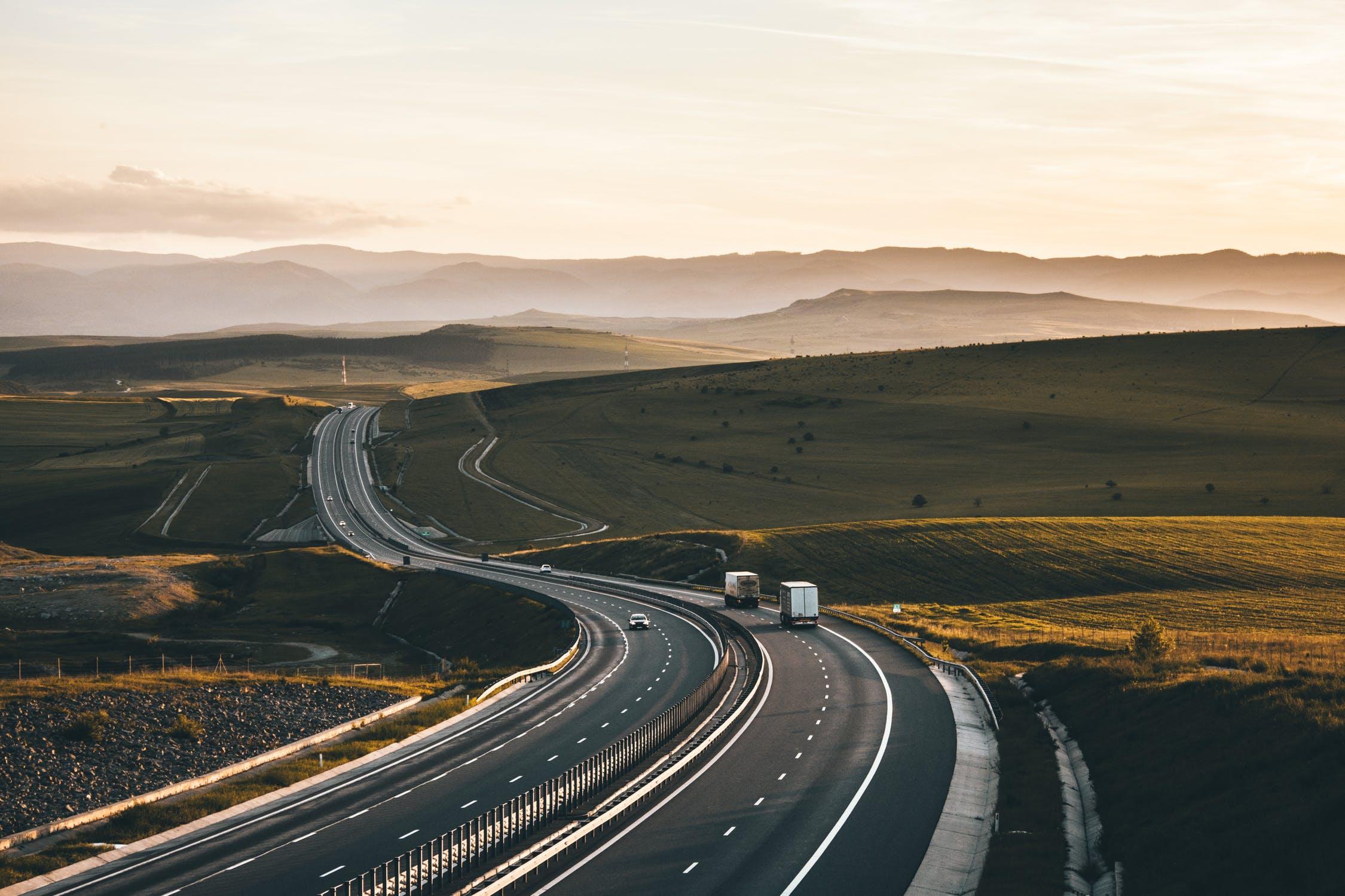 Blíži sa povinnosť uhradiť daň z motorových vozidiel